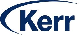 Kerr_Logo_Blue_RGB