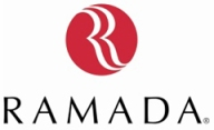Ramada-logo1